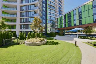 """Photo 13: 704 3533 ROSS Drive in Vancouver: University VW Condo for sale in """"POLYGON NOBEL PARK RESIDENCES"""" (Vancouver West)  : MLS®# R2514426"""