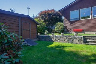 Photo 28: 2516 Sooke Rd in : Co Triangle House for sale (Colwood)  : MLS®# 879338