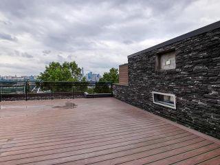 Photo 26: 8703 105 Street in Edmonton: Zone 15 House Half Duplex for sale : MLS®# E4247547