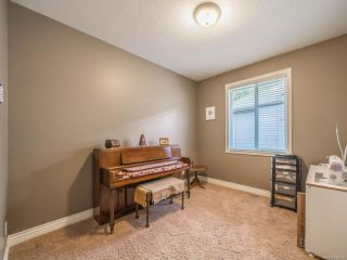 Photo 11: 3337 Willowmere Cres in NANAIMO: Na North Jingle Pot House for sale (Nanaimo)  : MLS®# 835928