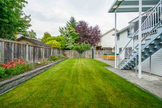 """Photo 13: 6165 NORTHPARK Place in Surrey: Panorama Ridge House for sale in """"Boundary Park"""" : MLS®# R2381145"""