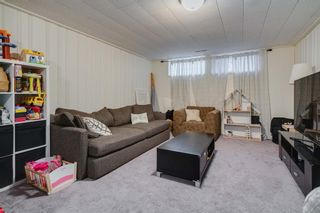 Photo 25: 11 Glenway Drive SW in Calgary: Glamorgan Detached for sale : MLS®# A1084350