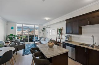 Photo 11: 203 1637 E PENDER STREET in Vancouver: Hastings Condo for sale (Vancouver East)  : MLS®# R2544931