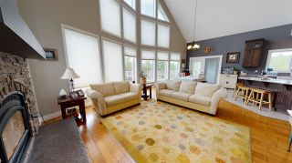 Photo 3: 13628 281 Road: Charlie Lake House for sale (Fort St. John (Zone 60))  : MLS®# R2591867