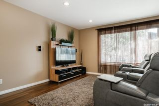 Photo 5: 346 Pickard Way North in Regina: Normanview Residential for sale : MLS®# SK871171