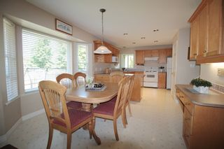 """Photo 4: 5159 223B Street in Langley: Murrayville House for sale in """"Hillcrest"""" : MLS®# R2171418"""