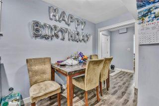 Photo 37: 12970 104 Avenue in Surrey: Cedar Hills House for sale (North Surrey)  : MLS®# R2530111