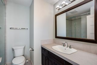 Photo 33: 121 Waters Edge Drive: Heritage Pointe Detached for sale : MLS®# A1038907
