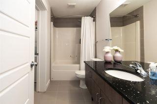 Photo 24: 315 10518 113 Street in Edmonton: Zone 08 Condo for sale : MLS®# E4225602