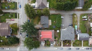 Photo 3: 32934 7TH Avenue in Mission: Mission BC Duplex for sale : MLS®# R2561386