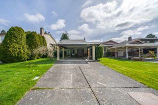 Photo 33: 9500 PARKSVILLE Drive in Richmond: Boyd Park House for sale : MLS®# R2560450