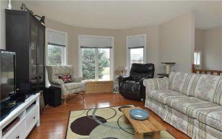 Photo 7: 40 N Wales Avenue in Adjala-Tosorontio: Everett House (Bungalow-Raised) for sale : MLS®# N3746746