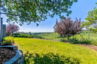 Photo 47: 12715 Canso Place SW in Calgary: Canyon Meadows Detached for sale : MLS®# A1130209