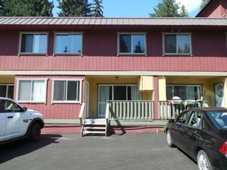 """Main Photo: 11 8073 TIMBER Lane in Whistler: Alpine Meadows Townhouse for sale in """"TIMBER LODGE"""" : MLS®# R2605177"""
