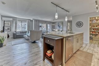 Photo 7: 2309 450 Kincora Glen Road NW in Calgary: Kincora Apartment for sale : MLS®# A1119663