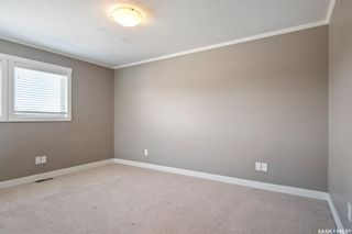 Photo 16: 167 115 Shepherd Crescent in Saskatoon: Willowgrove Residential for sale : MLS®# SK870075