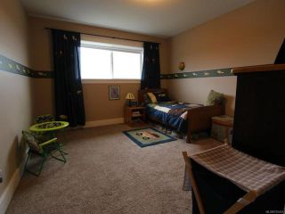 Photo 24: 2572 Kendal Ave in CUMBERLAND: CV Cumberland House for sale (Comox Valley)  : MLS®# 725453