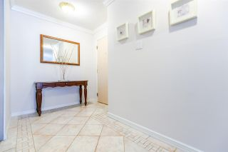 """Photo 2: 302 412 TWELFTH Street in New Westminster: Uptown NW Condo for sale in """"WILTSHIRE HEIGHTS"""" : MLS®# R2325376"""