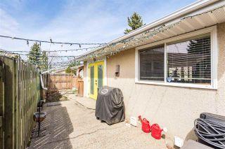 Photo 27: 4212 SOUTHPARK Drive: Leduc House for sale : MLS®# E4243167