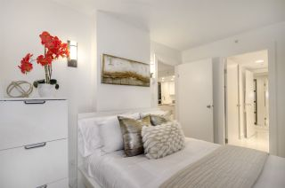 """Photo 17: 1907 1188 HOWE Street in Vancouver: Downtown VW Condo for sale in """"1188 Howe"""" (Vancouver West)  : MLS®# R2125945"""