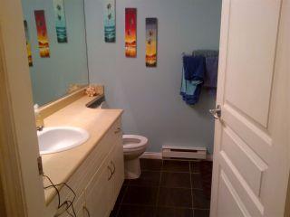 """Photo 8: 107 3099 TERRAVISTA Place in Port Moody: Port Moody Centre Condo for sale in """"GLENMORE-TERRAVISTA"""" : MLS®# R2080636"""