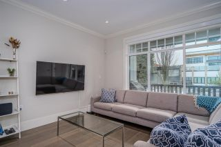 Photo 8: 1524 E PENDER Street in Vancouver: Hastings 1/2 Duplex for sale (Vancouver East)  : MLS®# R2539505