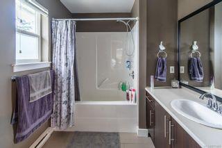 Photo 23: 3088 Alouette Dr in : La Westhills Half Duplex for sale (Langford)  : MLS®# 871465
