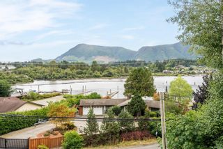 Photo 41: 247 North Shore Rd in : Du Lake Cowichan Half Duplex for sale (Duncan)  : MLS®# 886418