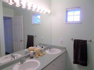 "Photo 21: 28 9036 208 Street in Langley: Walnut Grove Townhouse for sale in ""Walnut Grove"" : MLS®# R2563116"