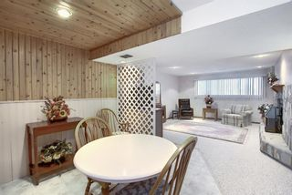 Photo 39: 239 54 Avenue E: Claresholm Detached for sale : MLS®# A1065158
