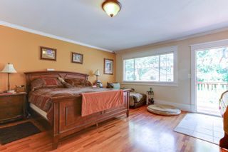 Photo 12: 21437 RIVER Road in Maple Ridge: West Central House for sale : MLS®# R2598288