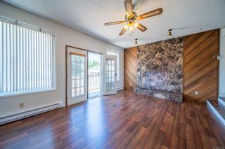 Photo 12: 2146 Carmen Rd in : Na Central Nanaimo House for sale (Nanaimo)  : MLS®# 883498