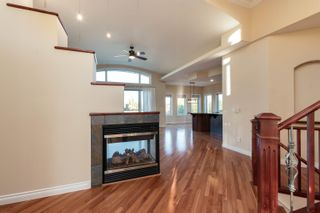 Photo 3: 713 52304 RGE RD 233: Rural Strathcona County House for sale : MLS®# E4266393