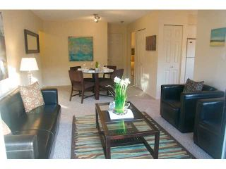 """Photo 1: 304 1166 W 11TH Avenue in Vancouver: Fairview VW Condo for sale in """"WESTVIEW PLACE"""" (Vancouver West)  : MLS®# V868684"""