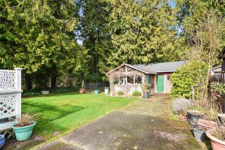 Photo 22: 19751 40A Avenue in Langley: Brookswood Langley House for sale : MLS®# R2542070