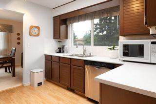 Photo 12: 17824 62C Avenue in Edmonton: Zone 20 House for sale : MLS®# E4253653