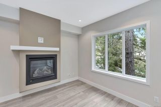 Photo 6: 937 Echo Valley Pl in : La Bear Mountain Row/Townhouse for sale (Langford)  : MLS®# 875844