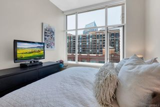 Photo 14: Condo for sale : 2 bedrooms : 550 Front St #506 in San Diego