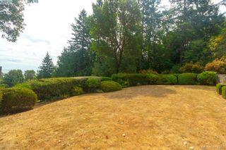 Photo 45: 820 Del Monte Lane in VICTORIA: SE Cordova Bay House for sale (Saanich East)  : MLS®# 821475