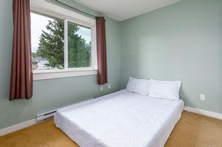 Photo 27: a 1585 Valley Cres in : CV Courtenay East Half Duplex for sale (Comox Valley)  : MLS®# 877219
