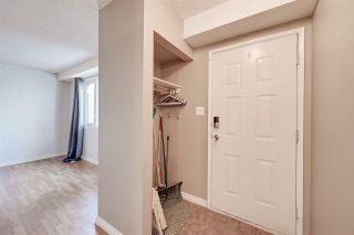 Photo 2: 14417 54 Street in Edmonton: Zone 02 Townhouse for sale : MLS®# E4229665
