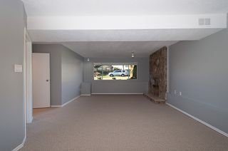 Photo 20:  in Surrey: Home for sale : MLS®# F1403509