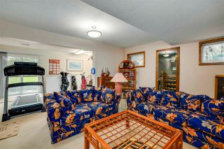 Photo 17: 11881 260 Street in Maple Ridge: Websters Corners House for sale : MLS®# R2582931