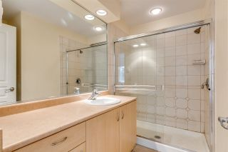 """Photo 15: 47 2351 PARKWAY Boulevard in Coquitlam: Westwood Plateau Townhouse for sale in """"WINDANCE"""" : MLS®# R2398247"""