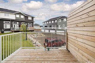 Photo 9: 405 315 Kloppenburg Link in Saskatoon: Evergreen Residential for sale : MLS®# SK870979