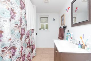 Photo 10: 225 Roberts St in : Du Ladysmith House for sale (Duncan)  : MLS®# 869226