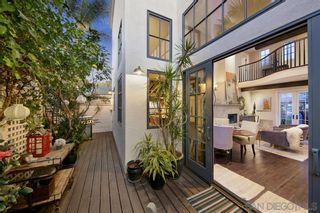 Photo 5: LA JOLLA House for sale : 3 bedrooms : 604 Gravilla Place