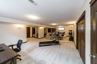Photo 22: 2 Embassy Place: St. Albert House for sale : MLS®# E4228526