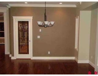 "Photo 3: 14955 34B Avenue in Surrey: Morgan Creek House for sale in ""Morgan Creek"" (South Surrey White Rock)  : MLS®# F2709837"