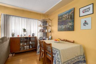Photo 5: 2653 TRINITY Street in Vancouver: Hastings East House for sale (Vancouver East)  : MLS®# R2044398